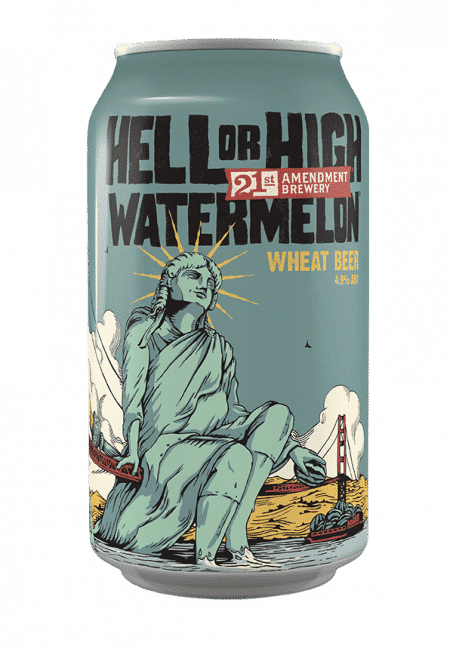 -HellorHighWatermelon-Can